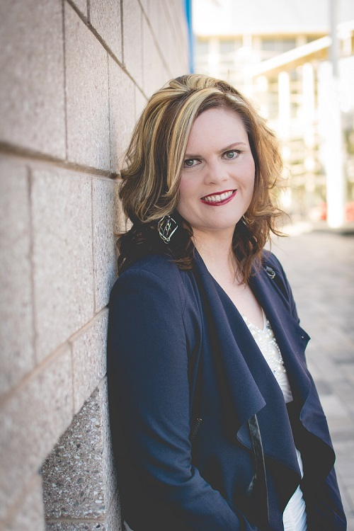 A Conversation with Christian Democrat Author & Theologian