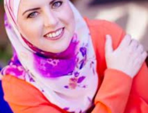 What Would Jesus Pod? Episode 8 – Meet Deedra, the AZ Senate Candidate Everyone is Talking About